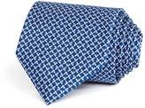 Salvatore Ferragamo Micro Butterfly Classic Tie
