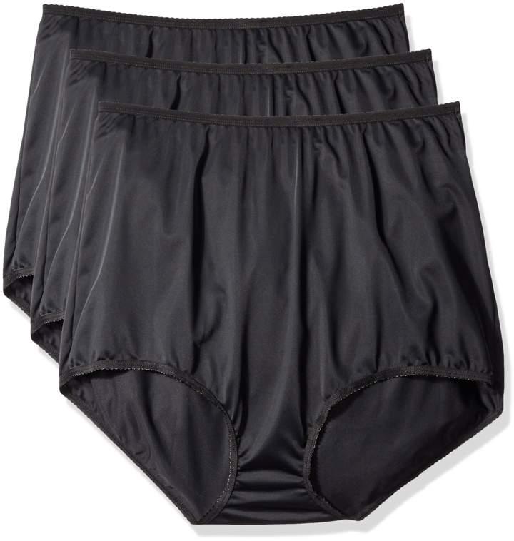 322816983 Shadowline Plus Size Clothing - ShopStyle Canada