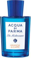Acqua di Parma Arancia di Capri, 75mL