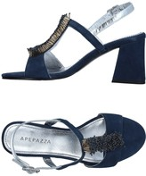 Apepazza Sandals - Item 11364821