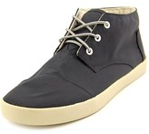 Toms Paseo Mid Fashion Sneakers.