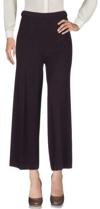 Debbie Katz Casual trouser