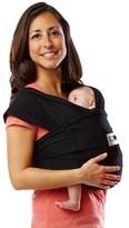 Baby K'tan Baby Ktan Wrap Baby Carrier