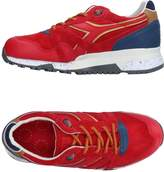 Diadora Low-tops & sneakers - Item 11256311