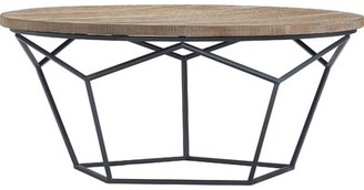 Tommy Hilfiger Avalon Frame Coffee Table