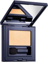 Estee Lauder Pure Colour Envy Eyeshadow