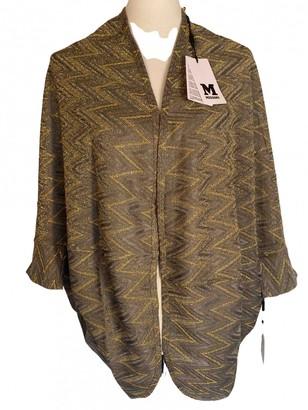 Missoni Grey Knitwear for Women