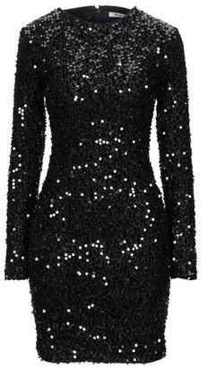 NA-KD Short dress