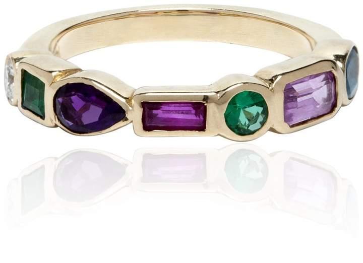 Alison Lou Dearest Ring