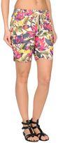 Zimmermann Beach shorts and pants