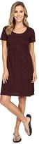 Aventura Clothing Mallory Dress