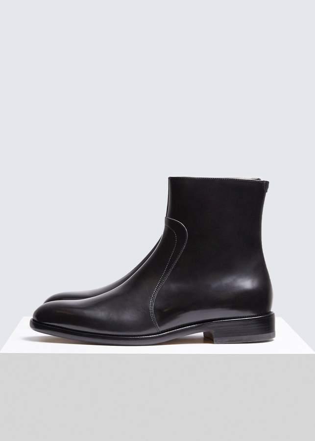 Maison Margiela Icons Boot