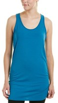 Lucy Yoga Girl Tunic.