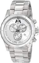 Jivago Men's JV6121 Ultimate Chronograph Watch