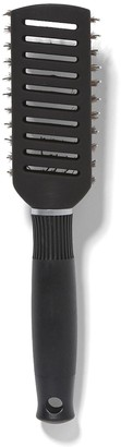 Babyliss Titanium Ceramic Boar/Nylon Vented Tunnel Brush