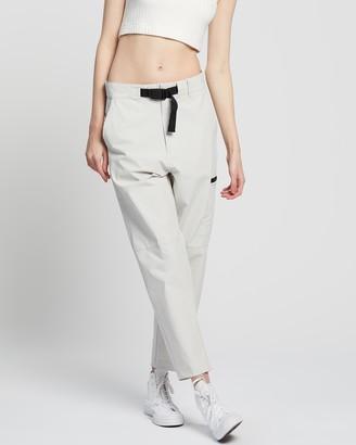 Carhartt Jaden Pants