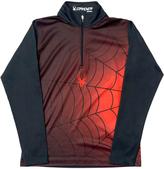 Spyder Bugcentric Sweater