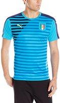 Puma Men's Figc Italia Stadium Jersey