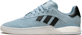adidas 3ST.004 Shoes - Size 10