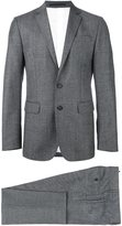 DSQUARED2 'Paris' two-piece suit