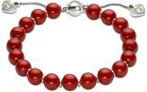 Gucci San Valentino Bracelet Bracelet