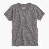 J.Crew Boys' jersey V-neck T-shirt