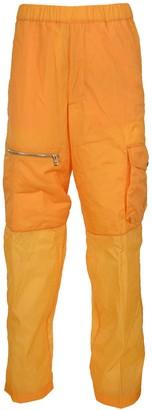 MONCLER GENIUS Moncler 1952 Sport Pants