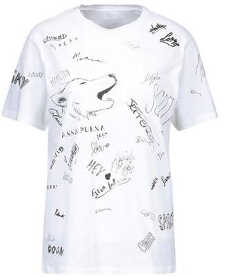 Etoile Isabel Marant Gallian t-shirt