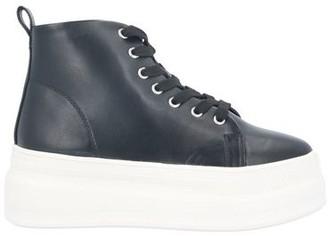 Madden-Girl High-tops & sneakers
