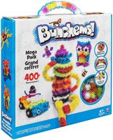 Bunchems Bunchems Connect Toy Megapack