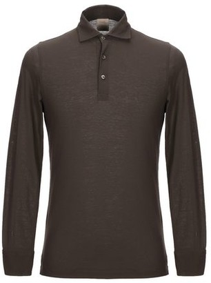 H953 Polo shirt