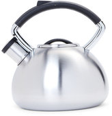 Copco Brushed Stainless Steel Kettle