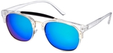 A. J. Morgan AJ Morgan Hollywood Sunglasses