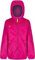 Regatta Girls Leverage Jacket
