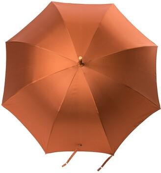 Dolce & Gabbana Metallic Umbrella