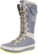 Helly Hansen Womens Parka Boot-8