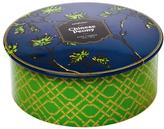 Seda France Chinese Peony 3-Wick Candle in Tin