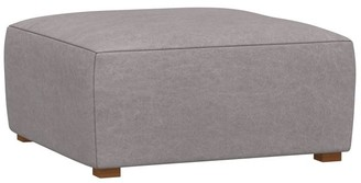 Pottery Barn Teen Build Your Own - Bryce Sectional