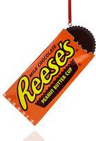 Kurt Adler Candy Favorites Reese's Peanut Butter Cups Ornament
