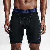 "Nike Pro Cool Men's 6"" Compression Training Shorts"