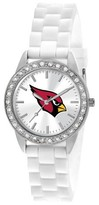 Game Time Women's NFL Frost Series Watches - Assorted Teams