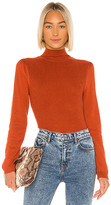 LPA Avila Long Sleeve Sweater