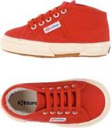 Superga Low-tops & sneakers - Item 11201794