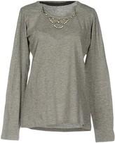 Coast Weber & Ahaus T-shirts - Item 37990709