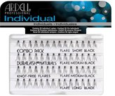 Ardell Duralash Naturals Lashes Combo Pack , 1-Count