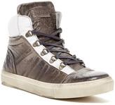 Rogue Atomo High Top Sneaker