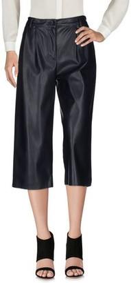 Patrizia Pepe 3/4-length trousers