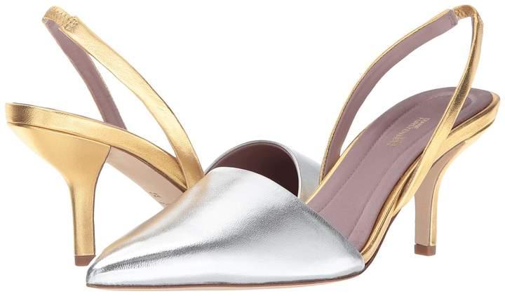 Diane von Furstenberg Mortelle Women's Shoes