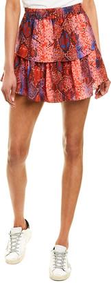 DREW Lexi Skirt