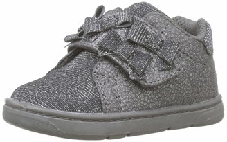 Chicco Girls Scarpa Giudith Trainers